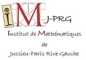 IMJ-PRG