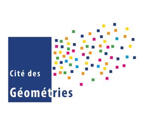 Cité des Géométries
