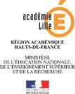 Rectorat Lille
