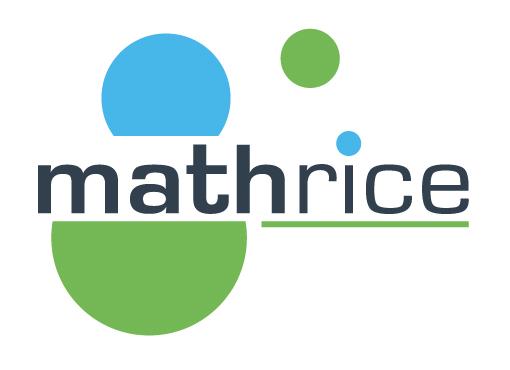 Mathrice