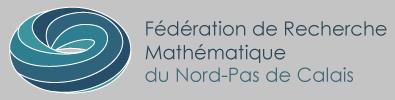 FR math NPdC