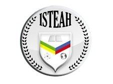 ISTEAH