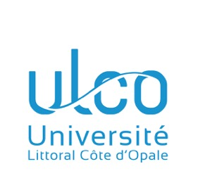 Université Littoral Côte d'Opale