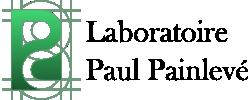 Laboratoire Paul Painlevé