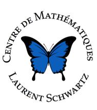 Logo CMLS