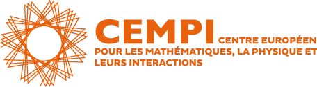 Numerical Schemes for SDEs and SPDEs (1-3 juin 2016